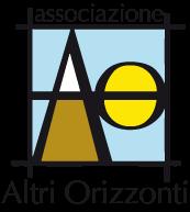 Associazione Altri Orizzonti Onlus